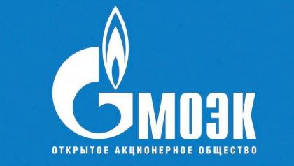 озеленение офиса москва