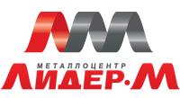 fqy49wodmq-ent-logo