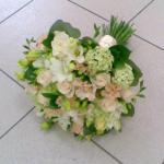 украшение цветами мероприятий