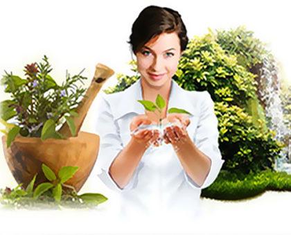 флорист онлайн биолог